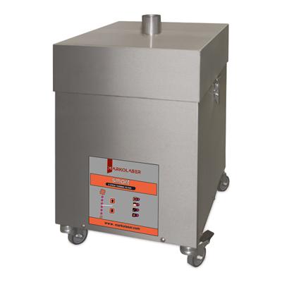 Markolaser Smart1-10 Watt