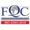 FQC ISO