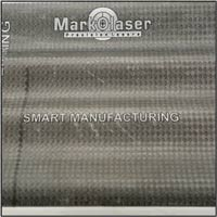 Surface laser texturing machine-best mark solution