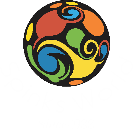 Spinks World Pvt. Ltd.