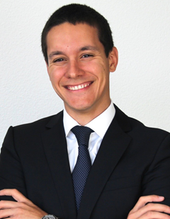 Alain Goffaux