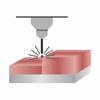 best engraving machine for deep laser engraving machine