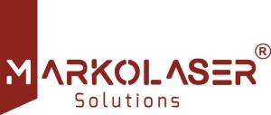 markolaser laser marking machine provider