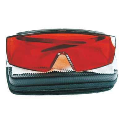 Laser Safety Eyewear